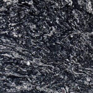 Black Marquino-min