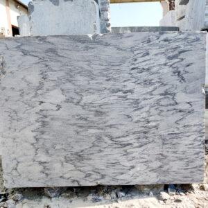 Granite Touch min
