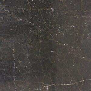 Grey milano-min